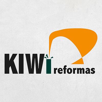 Proyecto_Kiwi
