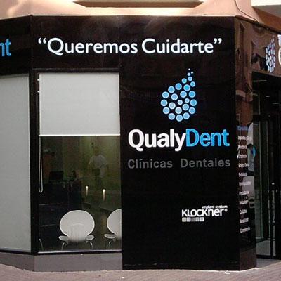 Proyecto_Qualydent
