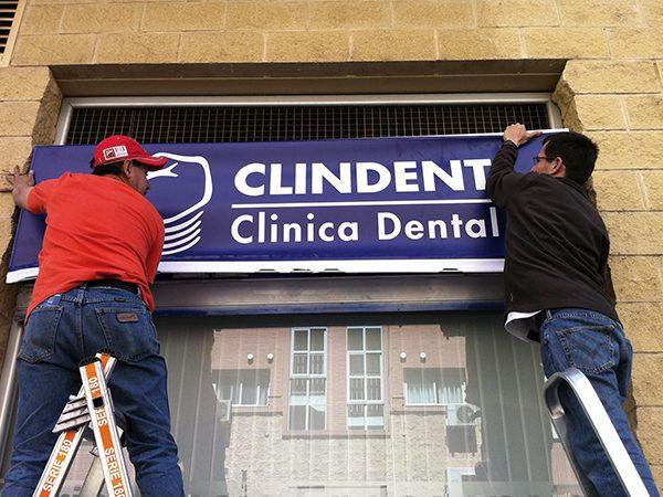 Clinident_3
